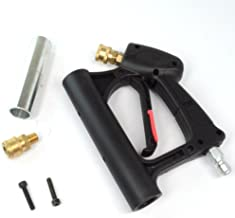 A-Plus 8.921-834.0 Spray Gun Kit for SC24 and SC21 Surface Cleaners