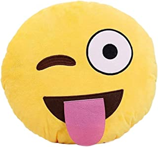 Cuscini Emoticon.Amazon It Cuscini Emoticon