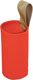 SitePro 21-PC50 Paint Can Holder with Belt Loop, Hi-Vis Orange