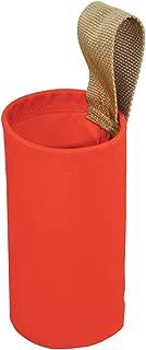 SitePro 21-PC50 Paint Can Holder with Belt Loop, Hi-Vis Orange