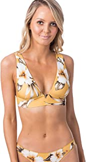 Rip Curl Women's Island TIME DEEP V