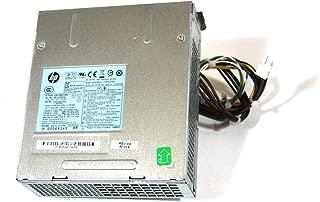HP Genuine PS-4241-9HB Desktop Computer Power Supply 240W 611481-001