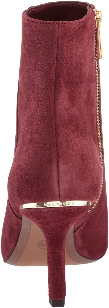 MICHAEL Michael Kors Katerina Bootie | Women's shoes | 2020 Newest