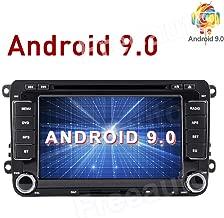 20 cm, con entrada de audio de alta definici/ón y Autosense Eton USB8 Subwoofer
