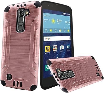 Amazon com: Walmart - New: Cell Phones & Accessories