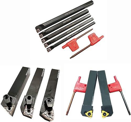 discount ASZLBYM Lathe Indexable Carbide Turning Tool Holder MTJNR1616H16 MWLNR1616H08 MCLNR1616H12 ,Threading Turning Tool online sale SER1616H16 SEL1616H16 ,Lathe Internal wholesale Boring Bar S06K/S07K/S08K/S10K/S12M-SCLCR06 online