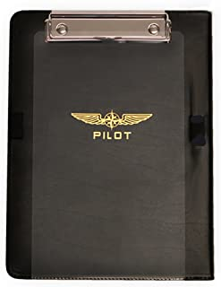 Best aviation kneeboard for ipad Reviews