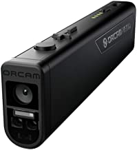 OrCam Read - First-of-its-Kind Artificial Intelligence (AI) Assistive Reader for Anyone Who is Exposed to Large Amounts of... photo