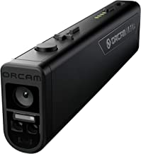 $1689 » OrCam Read - First-of-its-Kind Artificial Intelligence (AI) Assistive Reader for Anyone Who is Exposed to Large Amounts of...