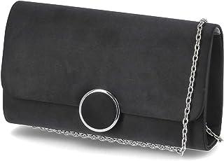Tamaris Damen Handtasche 30456 Größe: EU