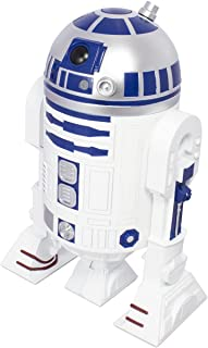 Best star wars collectible cookie jar r2d2 Reviews