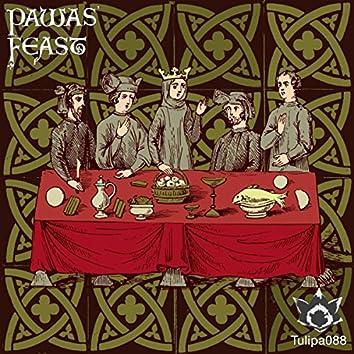 Pawas' Feast