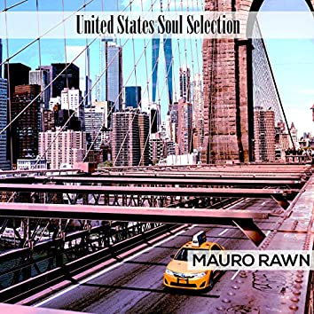 United States Soul Selection