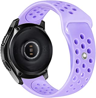 5f82497778d6 Amazon.com: samsung Galaxy Watch active - HP95 Prime Day Big Sale ...