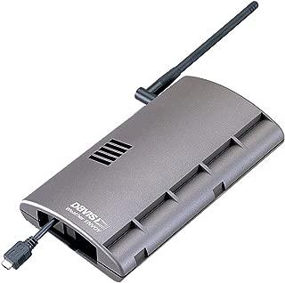 Davis Instruments Wireless Weather Envoy