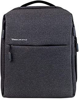 Xiaomi Laptop Backpacks Black