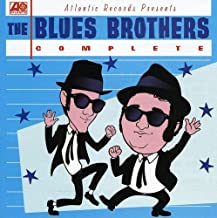 the blues brothers the blues brothers complete