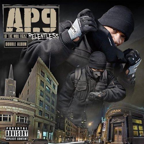 Choppa Smoke (feat. Pretty Black & Shill Macc) [Explicit]
