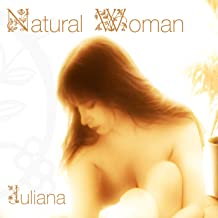 Natural Woman [Clean]