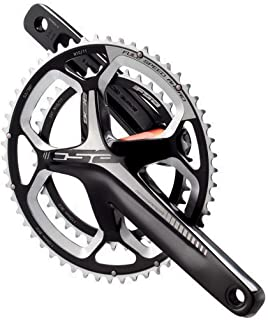oval crankset road