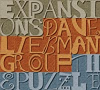 The Puzzle by Dave Liebman (2013-05-03)
