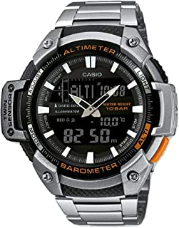 Collection Men's Watch SGW-450HD-1BER