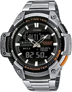 Casio Collection Men's Watch SGW-450HD-1BER