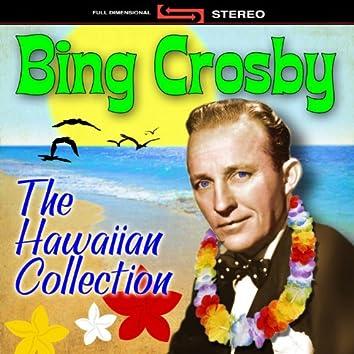 The Hawaiian Collection