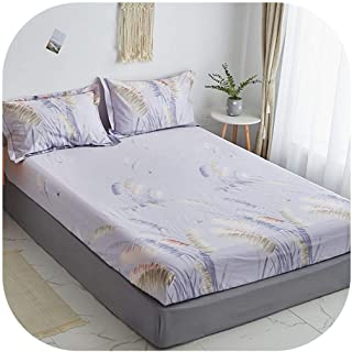 Best nylon bed sheets uk Reviews