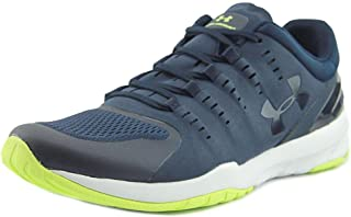 Under Armour Charged Stunner Women's Training Shoes