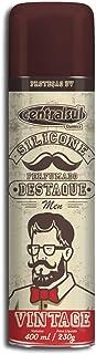 Centralsul Quimica Destaque Silicone Spray Vintage 400 Ml