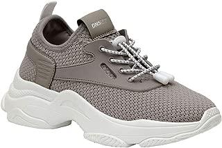 DNSNY Women's Allie Sneaker