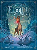 Rudolph the red nosed reindeer, reindeer books