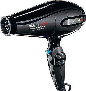 Best babyliss pro spectrum hair dryer Reviews