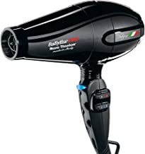 luxury hair dryer