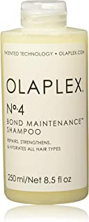 Best olaplex hair care Reviews