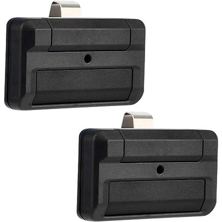 Garage Door Gate Opener Remote Liftmaster 371LM 1-Button