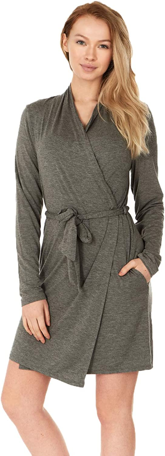 X America Junior and 55% OFF Plus Size Women Selling Pockets Robes for with