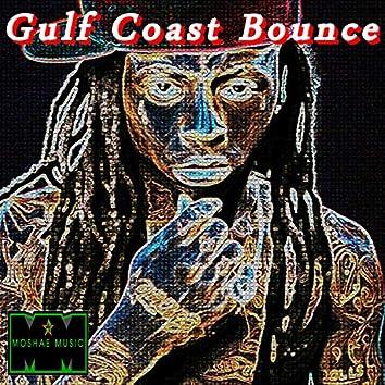Gulf Coast Bounce