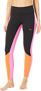 Womens Catch Me Illusion Tights