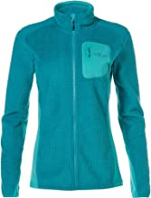 RAB Alpha Flash Jacket - Womens, Serenity/Seaglass, Extra Small, QIO-36-SE-08