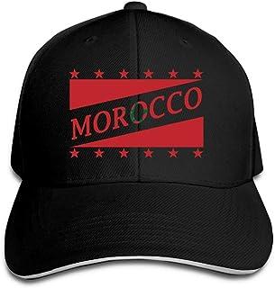 Amazon.es: Marruecos - Ropa deportiva: Deportes y aire libre