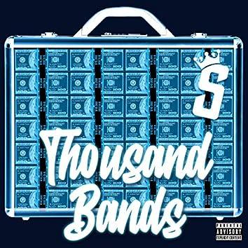 Thousand Bands
