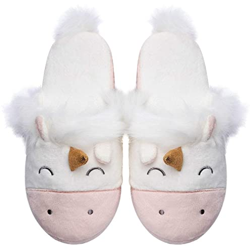 b12de80b6 Womens Cute Slippers  Amazon.com