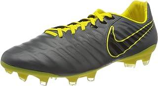 Nike Legend 7 PRO Fg, Scarpe da Calcio Uomo