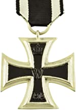 ww Germany Collection Iron Cross (2nd class) (award Order, medal, souvenir, collection, Lapel Pins) COPY