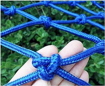 Net Red de Protección for Niños, Red de Cuerda for Exteriores ...