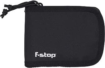 f-stop - Digi Buddy Accessory Pouch