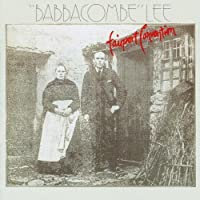 Babbacome Lee by FAIRPORT CONVENTION (2004-08-31)