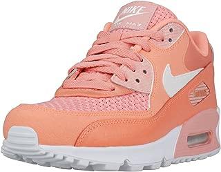 Women's Air Max 90 SE Running Shoe
